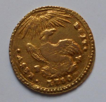 oncia 1750 vrs.png