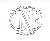 Circolo Numismatico Bergamasco