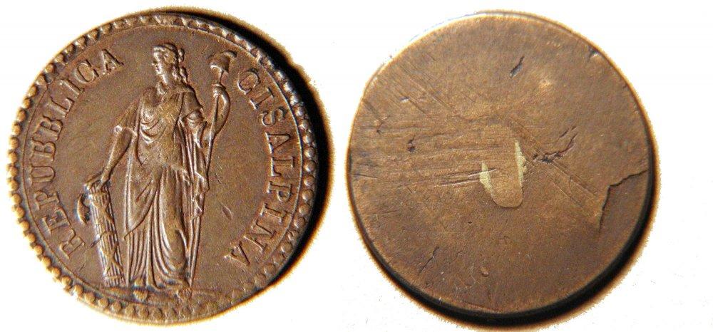 lombardia-peso monetario.jpg