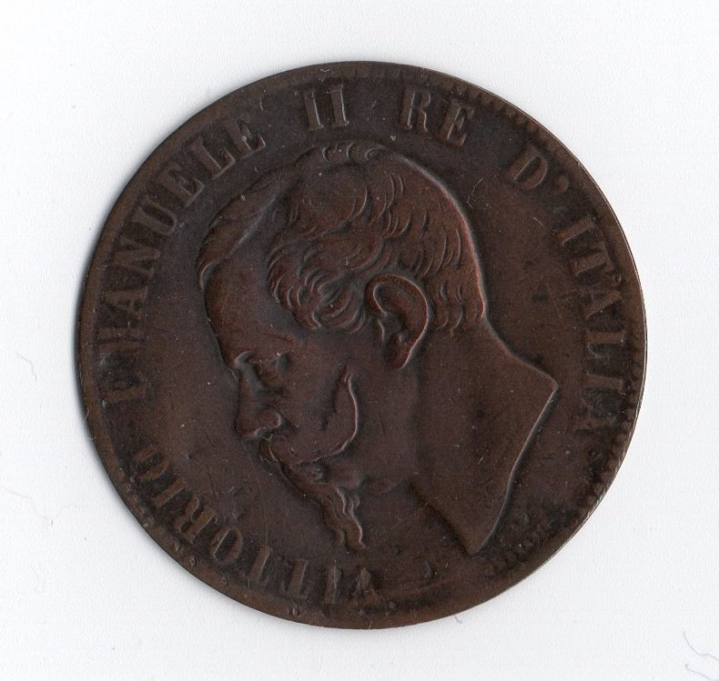 10 cent VEII artefatti20180309_0010.jpg