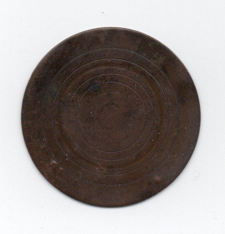 10 cent VEII artefatti20180309_0009.jpg