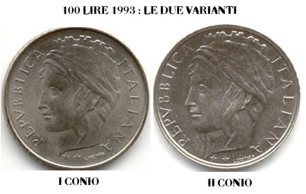100 LIRE 1993.jpg