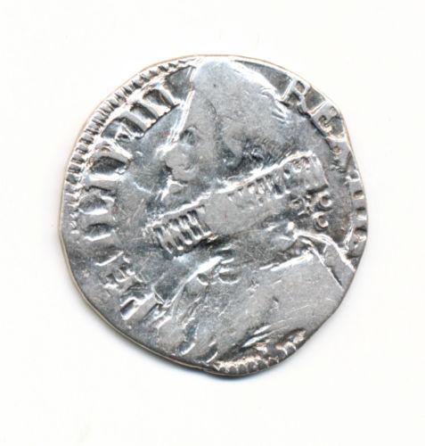 15 grana filippo III 1619.jpg