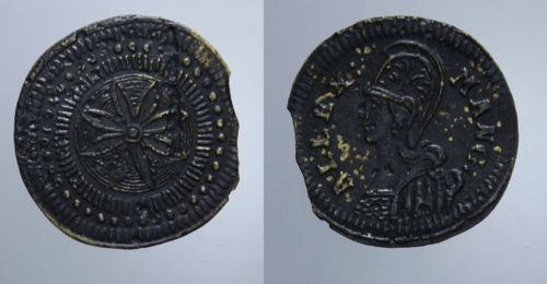 moneta da identificare.jpg