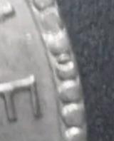 5aaf70c3cfc75_Schermata2018-03-19alle09_08_18.png.4153fa9c1b841dd00bad9d8e5b5e611d.png