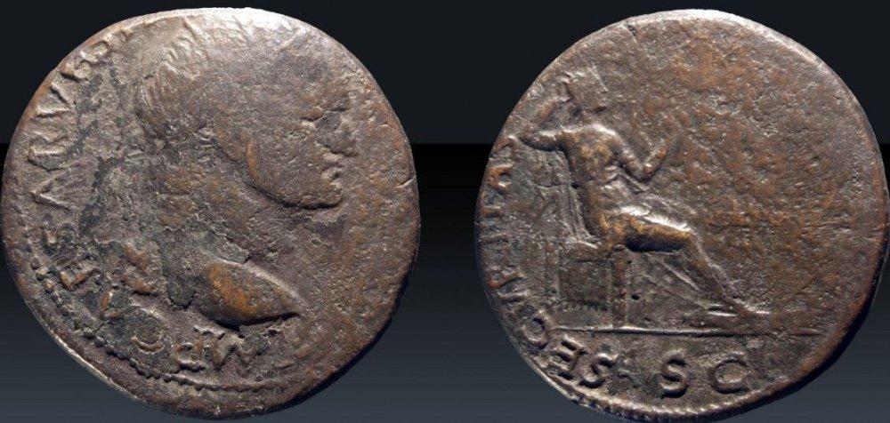 5ab143189ca80_Vespasianus2.thumb.JPG.e15755055fbfc47c89314d5e80fd268a.JPG