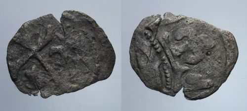 moneta da identificare 7.jpg