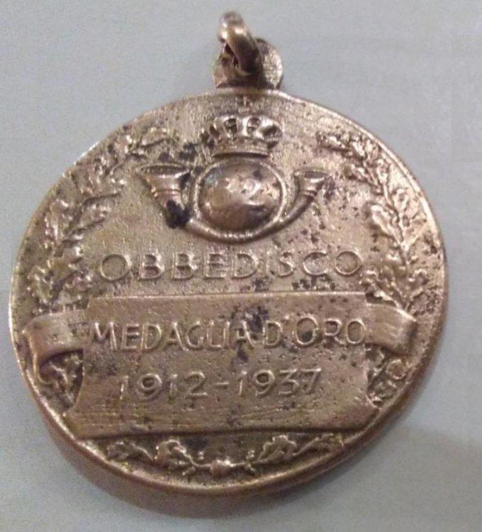 B.Garibaldi 1937.jpg