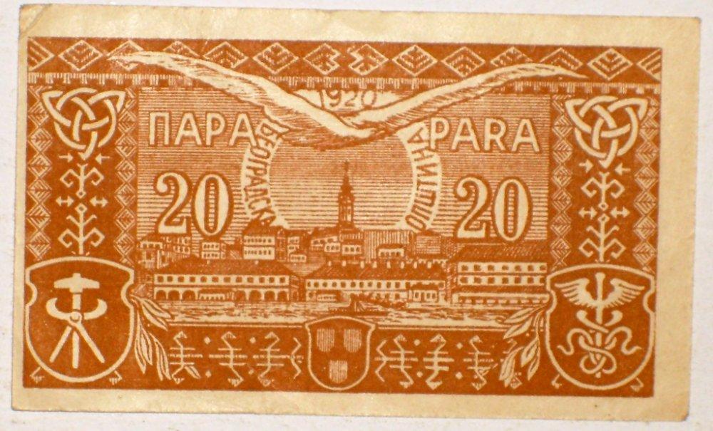 20 para 1920 r.JPG