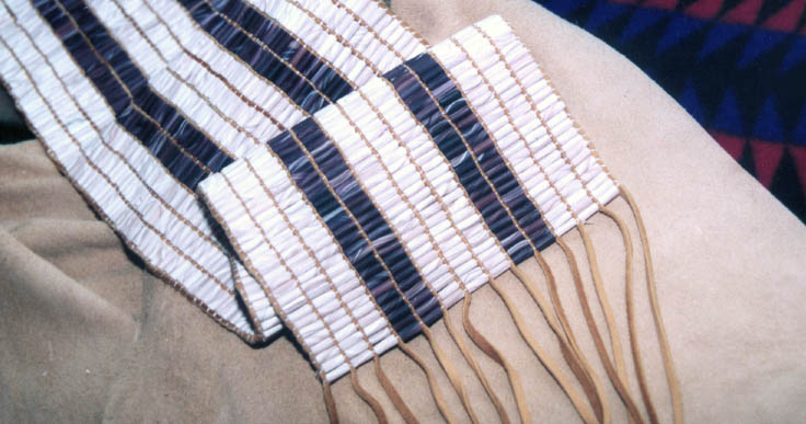 wampum due file.jpg