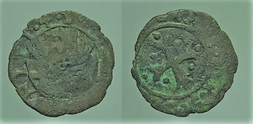 moneta da identificare 6.jpg