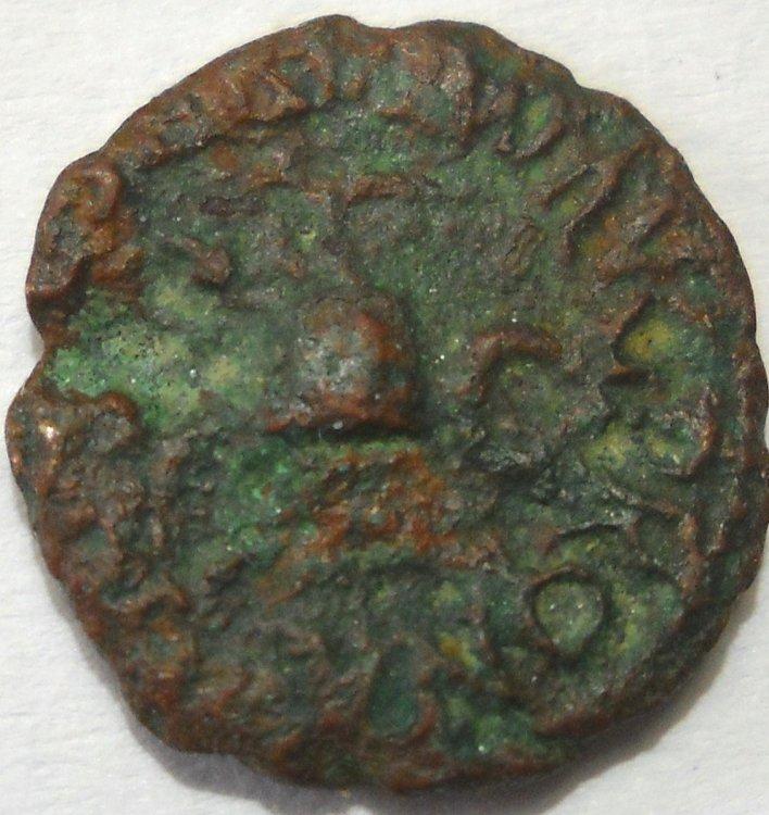 Caligola A.jpg