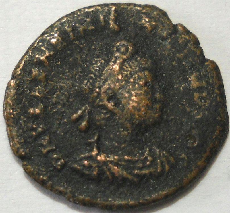 Valentiniano A.jpg
