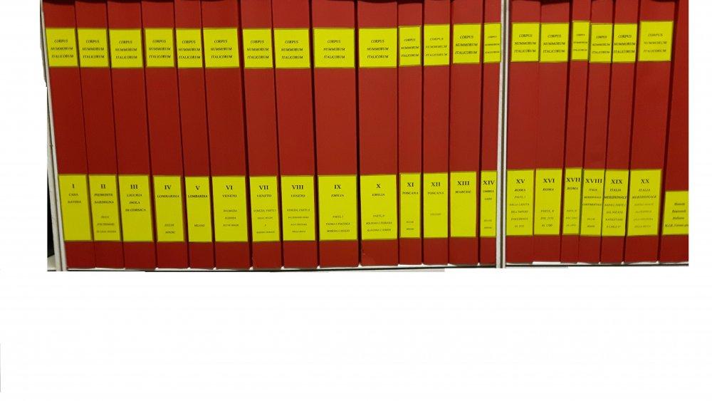 5ab7d5285f2f2_corpus1.thumb.JPG.88c9fd03c3f3a248a017def9f7512d06.JPG