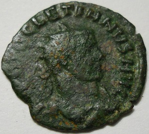 Diocleziano dritto.jpg