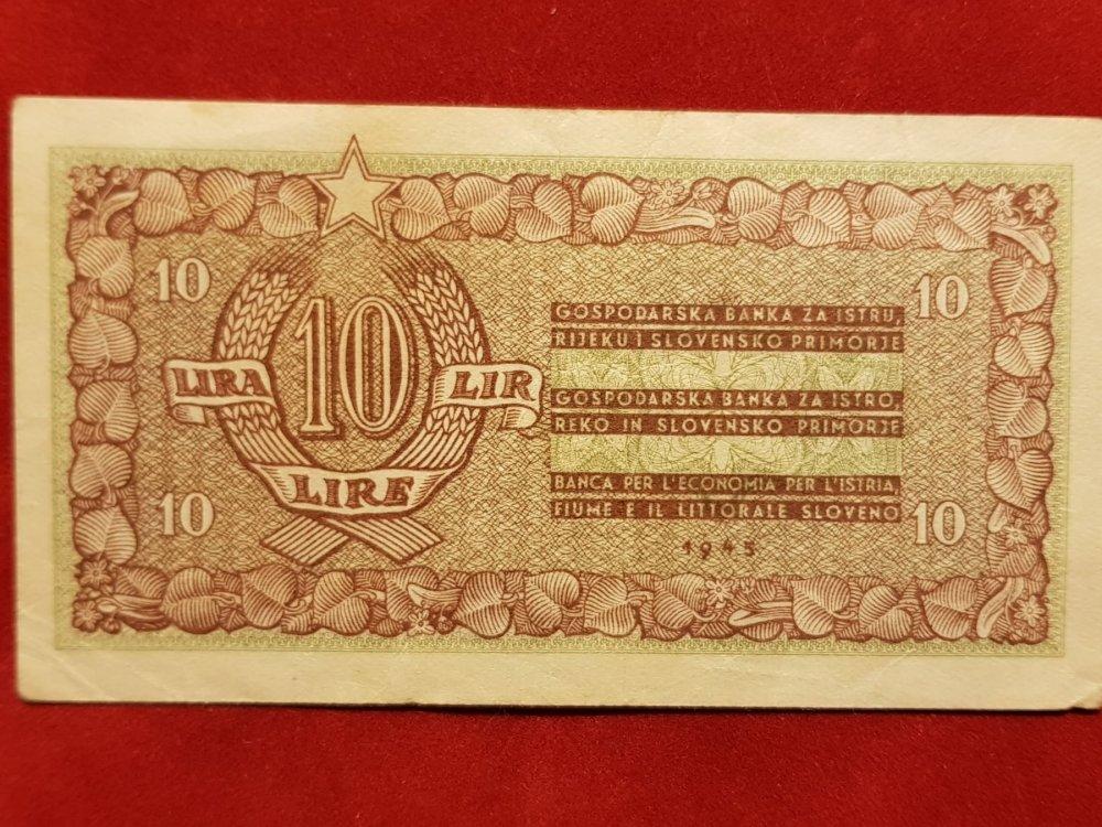 lira 2.jpg