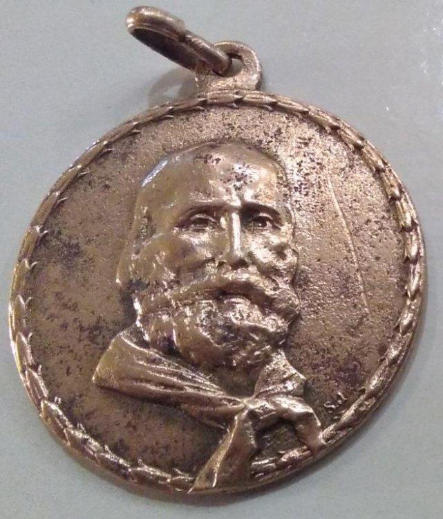A.Garibaldi.jpg
