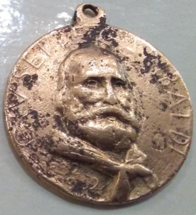 C.Garibaldi.jpg