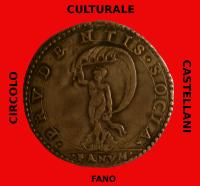 Circolo Culturale Castellani