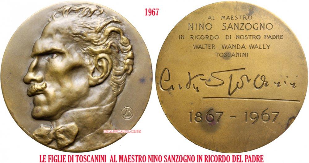 Toscanini.thumb.jpg.d9f59fcc9e3e6fc00dda3ac057b34567.jpg