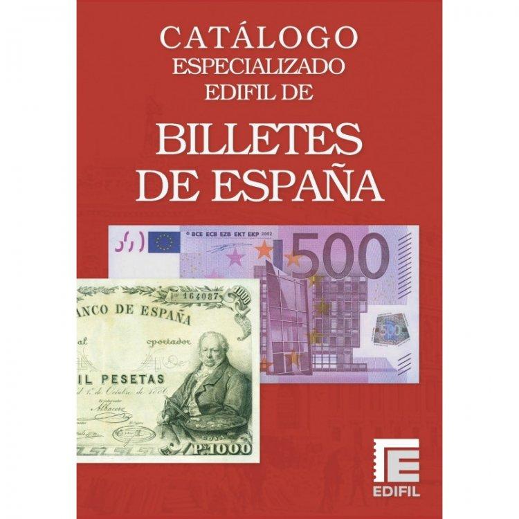 catalogo-especializado-de-billetes-de-espana-ed-2017.thumb.jpg.15309525f2d3589aa56b1f14dab3656f.jpg