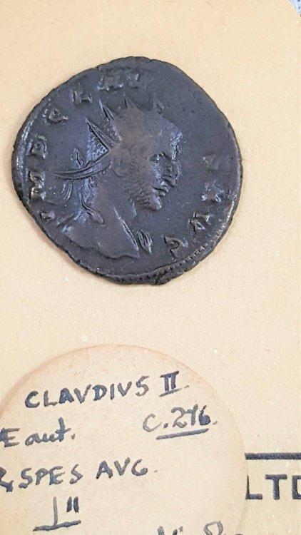 claudio2-1.thumb.jpg.9310deed2c31bb4eca0ec18c90fe6bb2.jpg