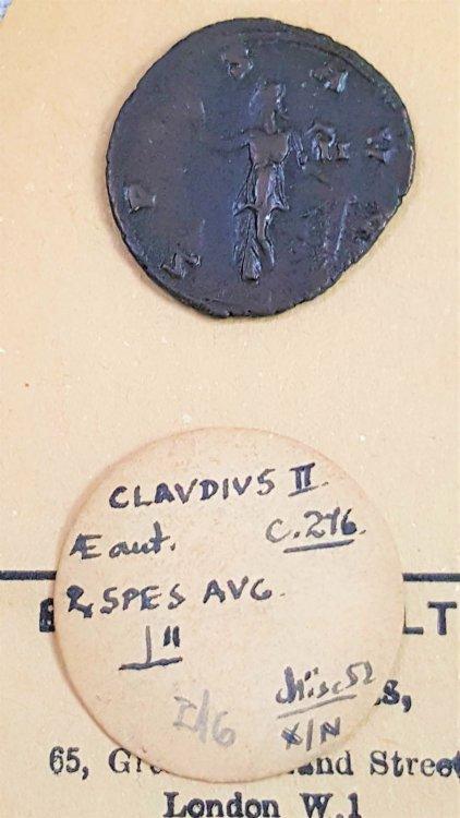 claudio2-2.thumb.jpg.0ab27d42e69dc4c0ee91db35d863a189.jpg