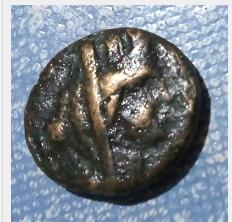 AE16 de Sidón Image.png.e168167135ff9fe6be688b3f0aba2a93