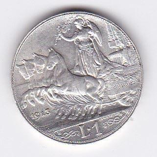 italien-italien-1-lira-1913-vorz-silber.jpg