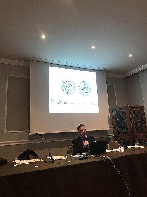 Colori e monete Federico De Luca .jpg
