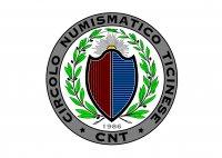 CIRCOLO NUMISMATICO TICINESE