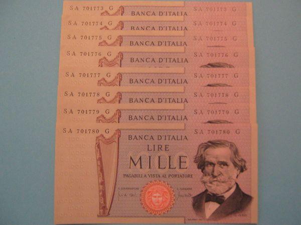 lots-sammlungen-billet-1000-lires-italiennes-1969-unc.jpg