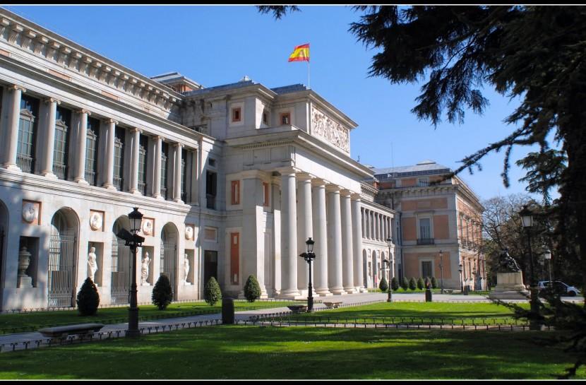 museo-del-prado_4.jpg.0f64cb767bba082a59c736d1e2986682.jpg