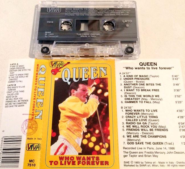 queen.jpg.21f934d6bbccd07bec3e6c5419c5a256.jpg