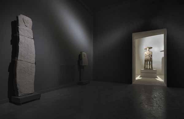 suggestiva-visione-della-sala-del-guerriero1.jpg.7ddefddaaad2a5d58790505d74ec0a7d.jpg
