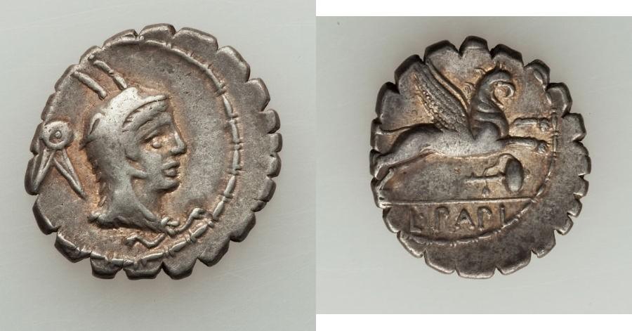 1834930.jpg
