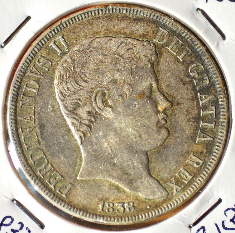 1838 Front copia.jpg