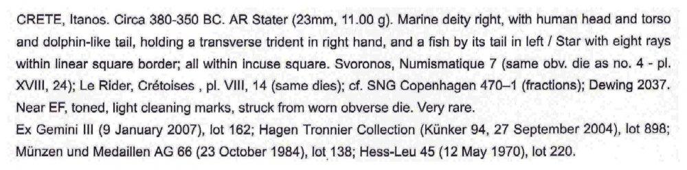 002 CNG Triton XVI n. 403.jpg