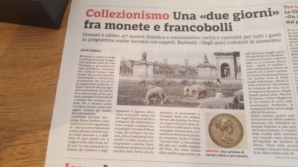 Gazzetta di Parma.jpg