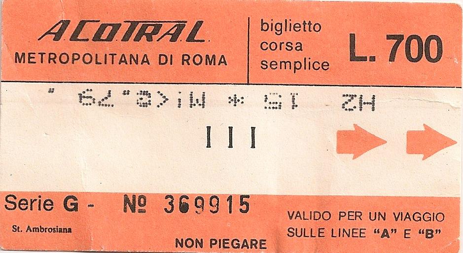 Acotral_-_Metropolitana_di_Roma.jpg.f619805fe5e421d2c78c161d1480c26a.jpg