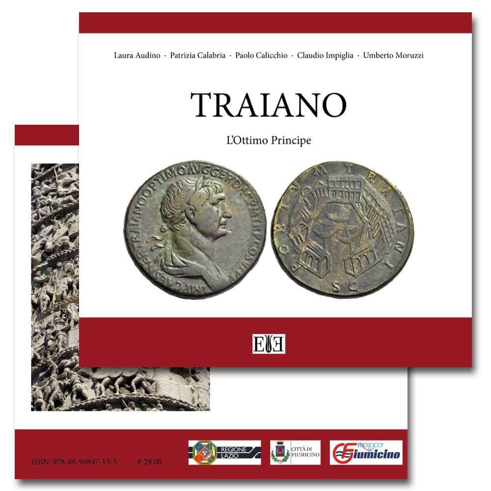 467355bc86 Raro sesterzio del porto di traiano - Pagina 4 - Monete Romane ...