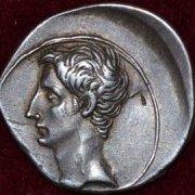 Filippo1948