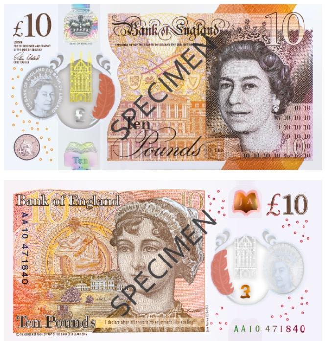 banconote-2017-13.jpg.228dac7a1a8defc0f9978a7b5ba32c9d.jpg