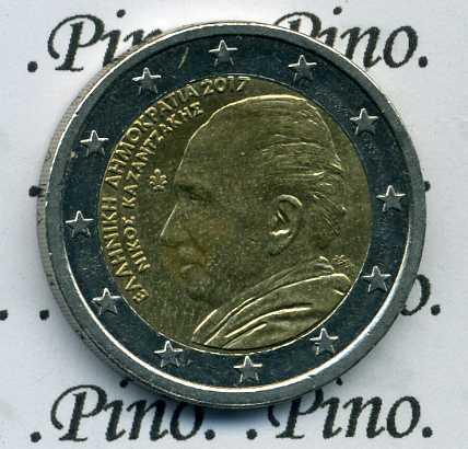 grecia010.jpg