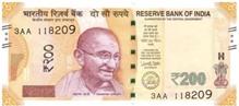 india.jpg.99c878e600309c8d8e7ff5ac797b627a.jpg