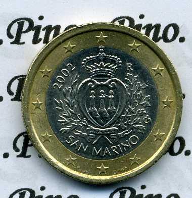 sanmarino030.jpg