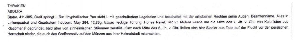 1008 Hirsch 287 n. 1757.jpg