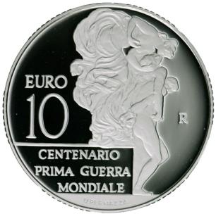 Centenario 1915 2.jpg