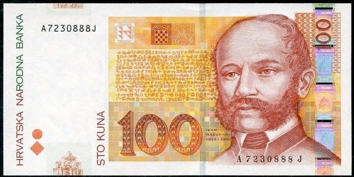 kroatien_100_kuna 2000.jpg