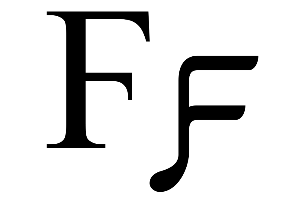 1280px-Digamma_uc_lc.svg.png